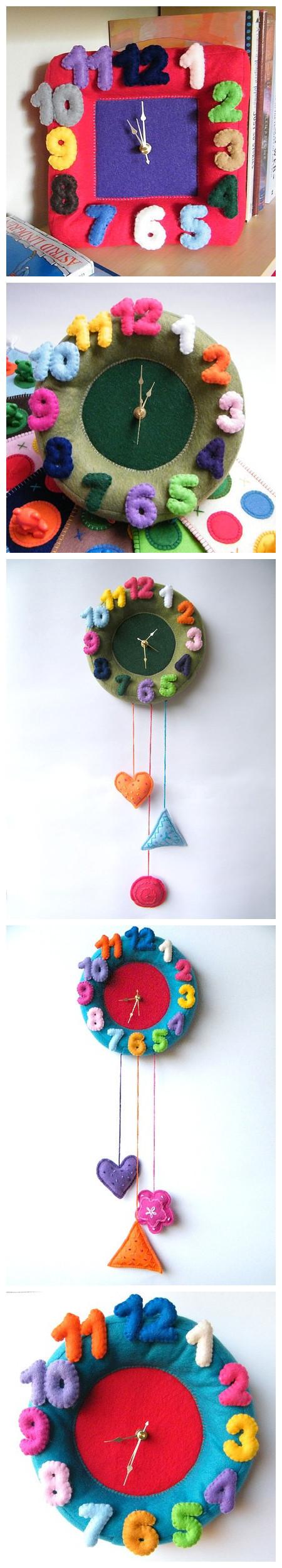 好可爱的表哦!
