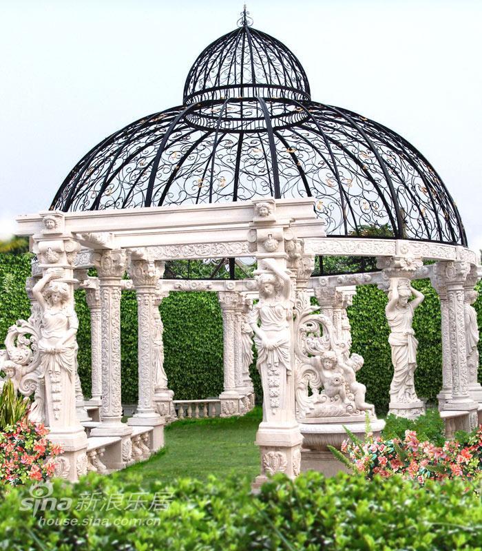 欧式 别墅 客厅图片来自用户2746948411在唯美尚品用艺术感动世界!39的分享