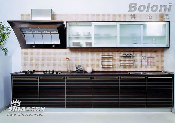 简约 一居 客厅图片来自用户2738813661在厨房样板间设计系列0240的分享
