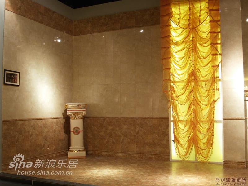 地中海 跃层 客厅图片来自用户2756243717在欧式复古风格-马可波罗36的分享