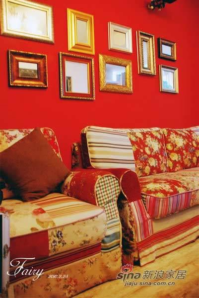 简约 二居 客厅图片来自用户2737759857在灵动空间 璀璨绽放98的分享