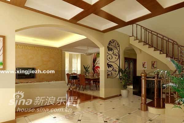 简约 一居 客厅图片来自用户2557979841在景怡花园32的分享