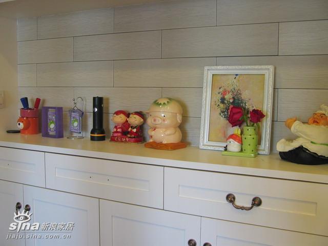 其他 其他 厨房图片来自用户2737948467在葛星设计的样板间60的分享