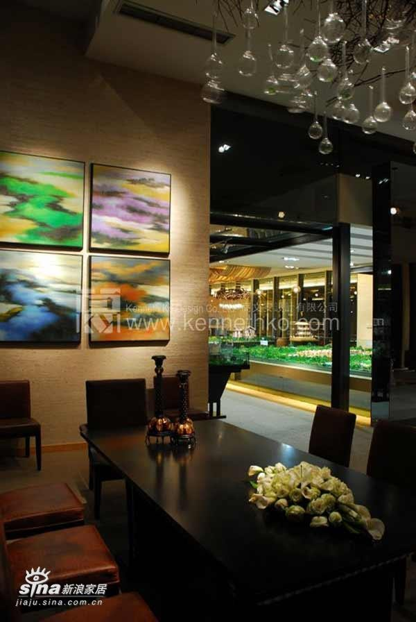 其他 其他 餐厅图片来自用户2737948467在高文安作品欣赏73的分享
