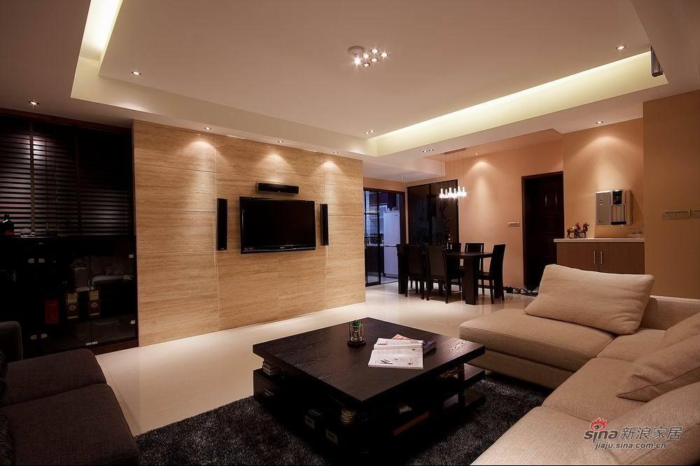 简约 三居 客厅图片来自用户2739153147在我的专辑936295的分享