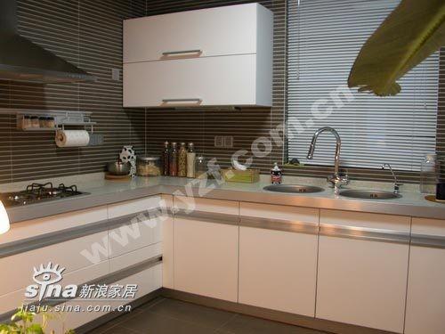其他 其他 厨房图片来自用户2558746857在厨房设计31的分享