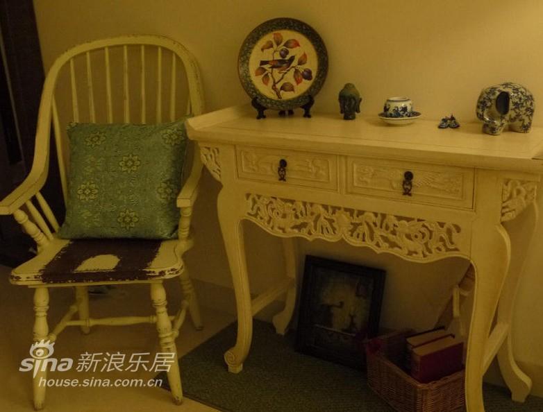 简约 三居 客厅图片来自用户2738829145在小清新范儿27的分享
