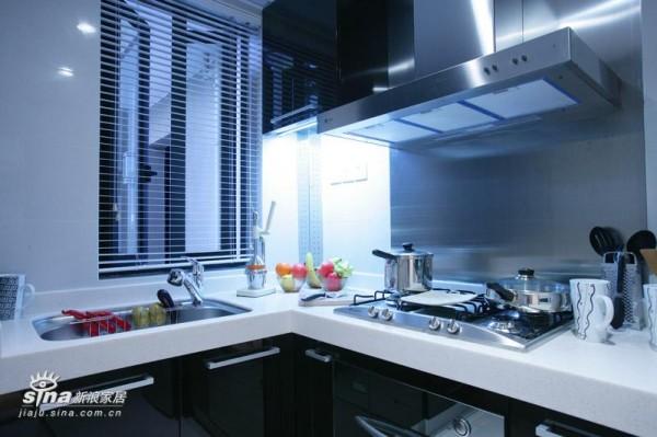 简约 其他 厨房图片来自用户2558728947在复地·雅园52的分享