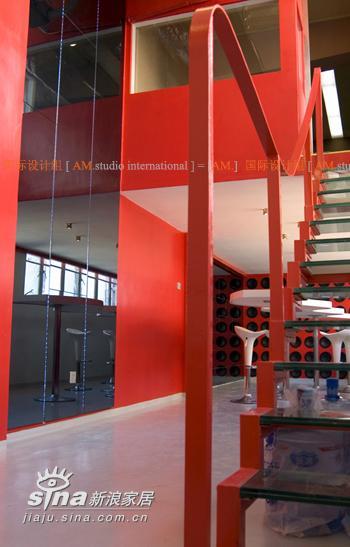 简约 复式 楼梯图片来自用户2558728947在造音工房74的分享