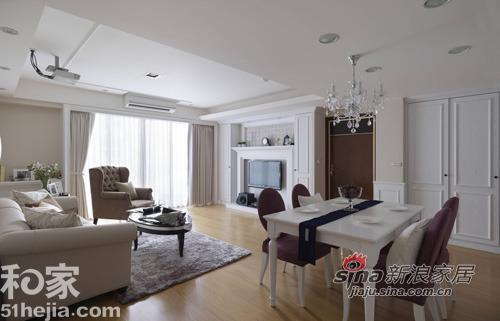 简约 一居 餐厅图片来自用户2558728947在古典大气之设计 弥漫温馨优雅之气息33的分享