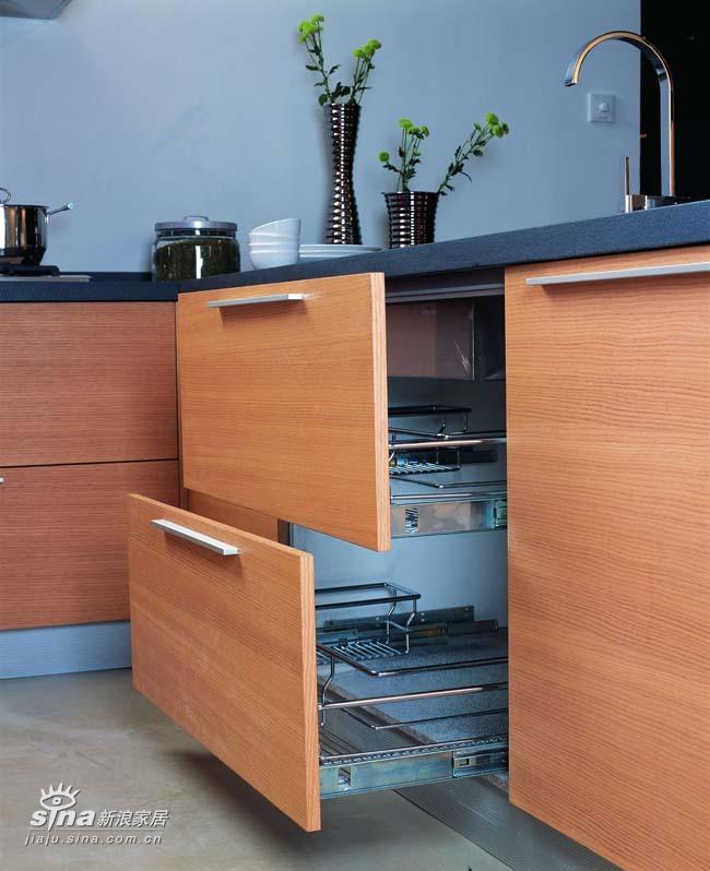 其他 其他 厨房图片来自用户2771736967在东易日盛 意德法家 整体橱柜馆96的分享