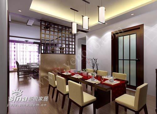 其他 其他 餐厅图片来自用户2558746857在业之峰装饰餐厅设计续55的分享