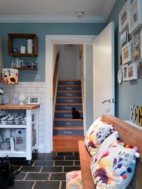 客厅 沙发 靠垫 小清新 美式 文艺青年图片来自用户2772840321在10个美式乡村风格客厅 像小资一样生活吧的分享