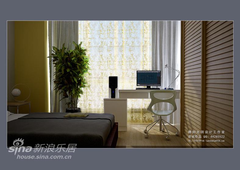 简约 一居 客厅图片来自用户2558728947在单身公寓88的分享