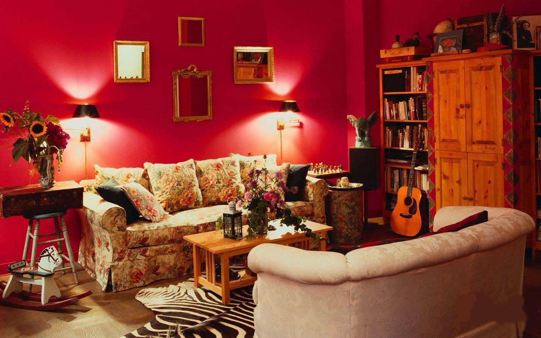 地中海 混搭 美式 碎花 客厅 实木 沙发图片来自用户2558757937在客厅的分享