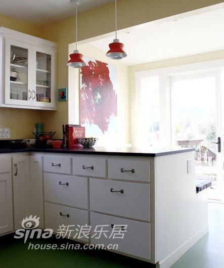 中式 跃层 客厅图片来自用户1907661335在阳光明媚52的分享