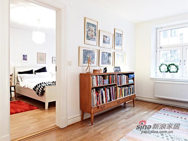 简约 三居 客厅图片来自用户2557979841在9万打造126平现代纯色3居24的分享