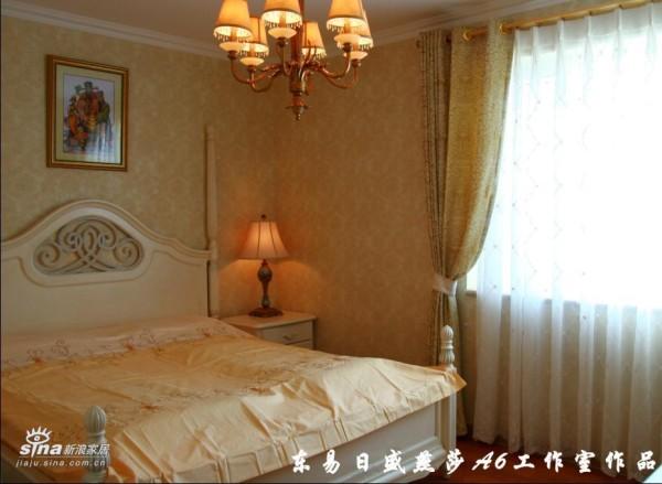其他 三居 卧室图片来自用户2558746857在小居室大感觉57的分享
