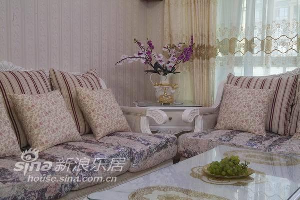 其他 其他 客厅图片来自用户2557963305在马银华设计作品65的分享