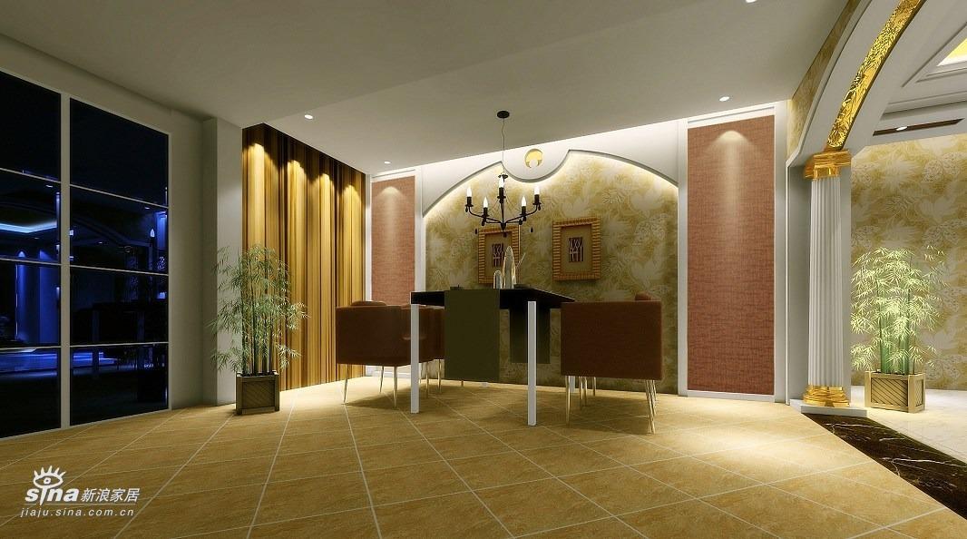 简约 复式 客厅图片来自用户2737786973在绿城百合13的分享