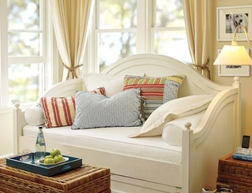 sofa 田园图片来自用户2771736967在ANGYSITA的分享