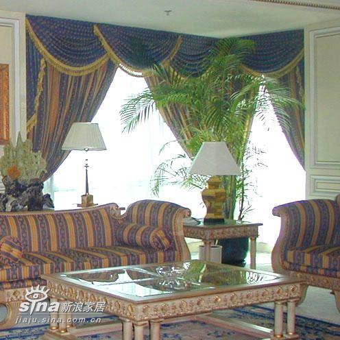 其他 其他 客厅图片来自用户2737948467在总统套房36的分享