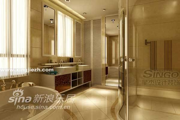 简约 一居 客厅图片来自用户2737759857在上海滩花园洋房80的分享