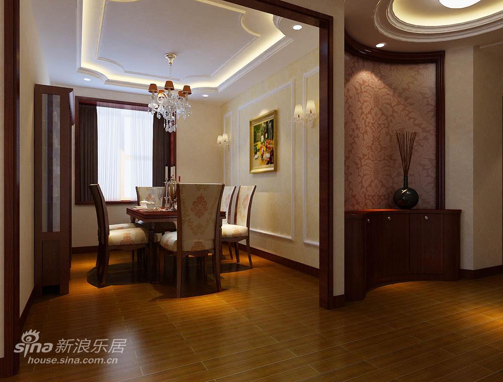 其他 三居 客厅图片来自用户2558757937在我的专辑587320的分享