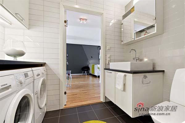 简约 三居 客厅图片来自用户2739081033在时尚温馨的白领公寓60的分享