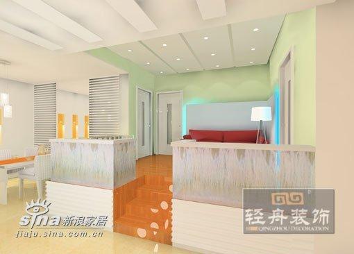 简约 三居 客厅图片来自用户2738829145在紫华苑65的分享