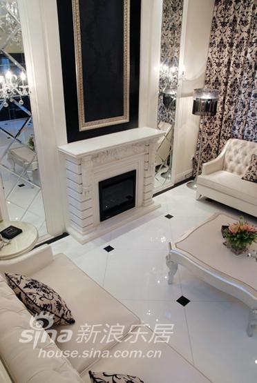 地中海 别墅 客厅图片来自用户2757320995在新古典66的分享