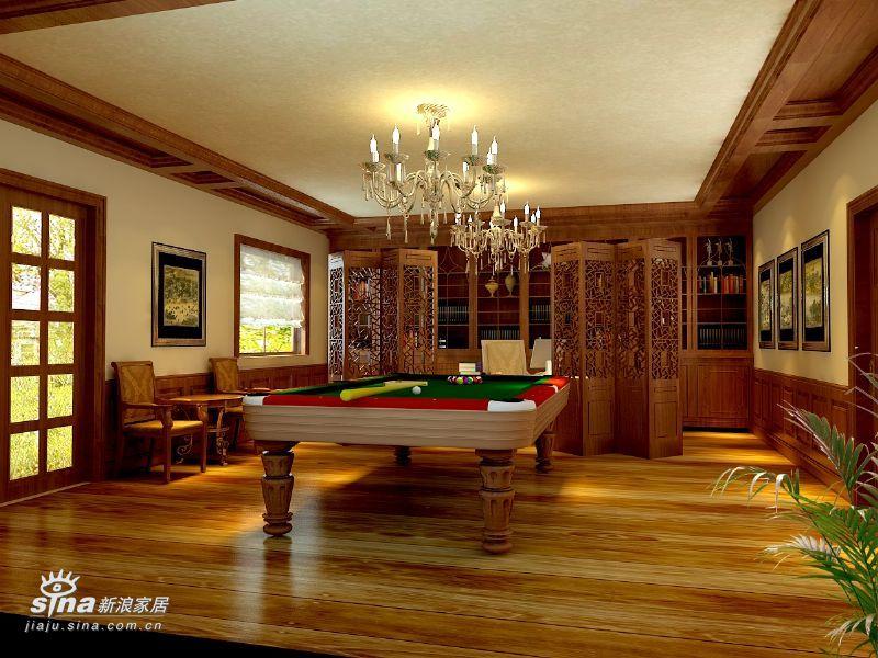 欧式 别墅 其他图片来自用户2746869241在欧式实景别墅68的分享