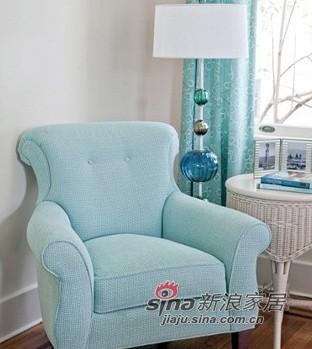 田园 二居 客厅图片来自用户2737946093在清新自然小资情调71的分享