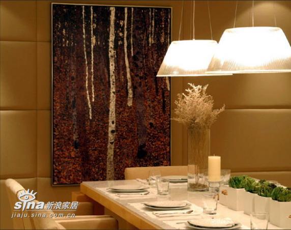 简约 跃层 餐厅图片来自用户2739378857在绚色50的分享