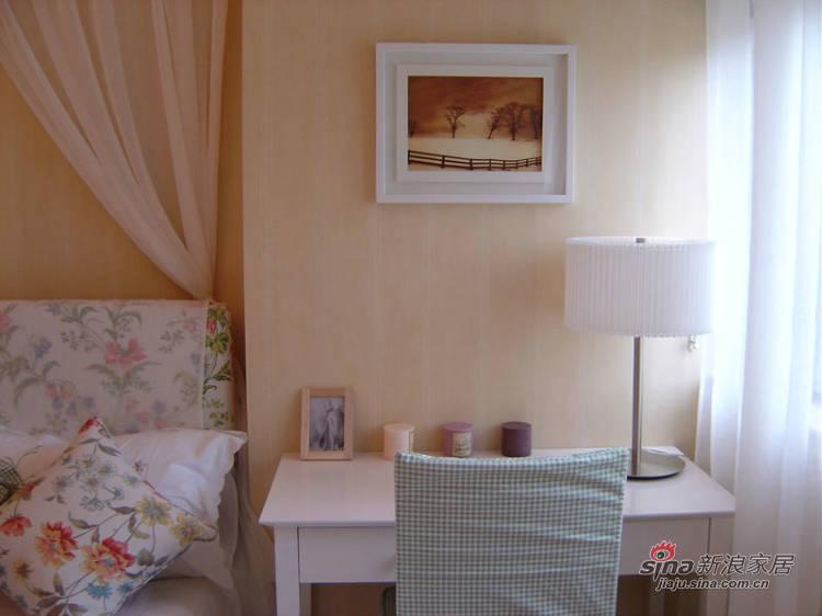 简约 三居 客厅图片来自用户2737782783在180㎡时尚现代新居43的分享