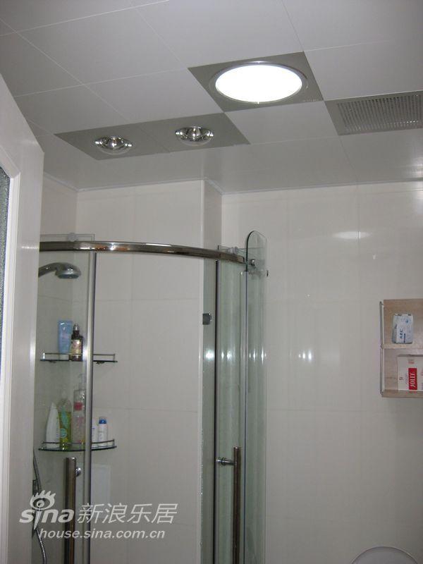 简约 二居 卫生间图片来自用户2739378857在老房华丽翻新17的分享