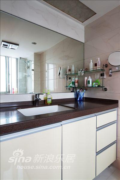 中式 别墅 厨房图片来自用户2757926655在阳城世家28的分享