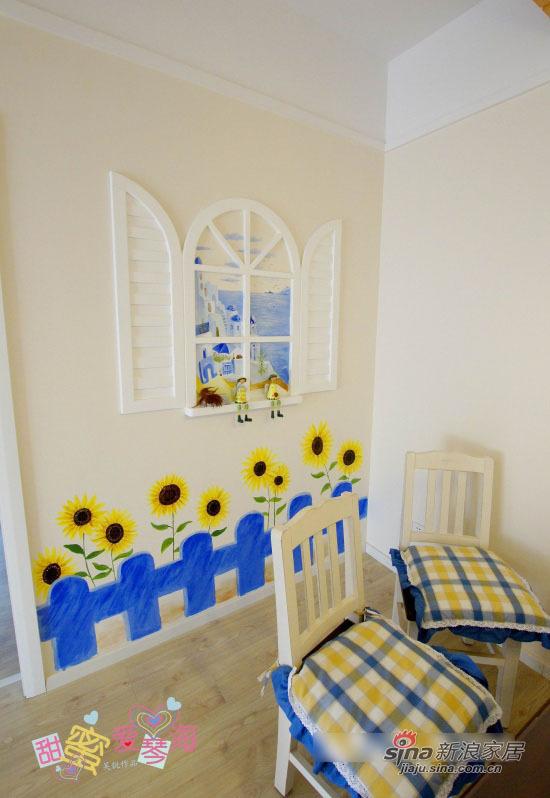 其他 三居 客厅图片来自用户2558746857在经典混搭地中海 甜蜜爱情海42的分享