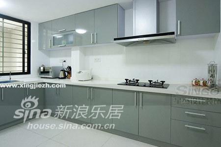 简约 一居 客厅图片来自用户2559456651在奉贤南桥66的分享