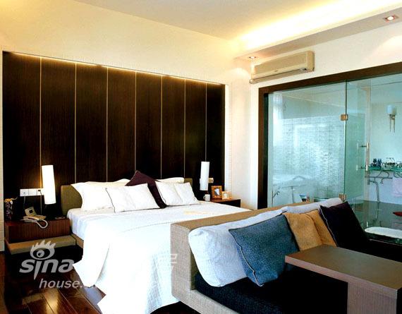 欧式 三居 客厅图片来自用户2557013183在万科青青家园38的分享