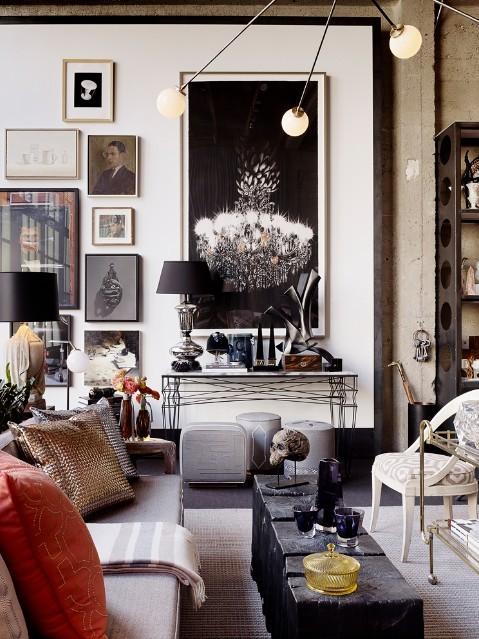 客厅 沙发 灯 茶几 现代图片来自用户2772840321在22款个性客厅 美丽家装迎接美丽的春天的分享