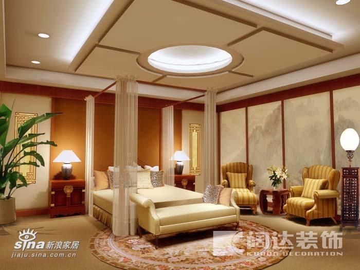 简约 一居 卧室图片来自用户2557010253在雪里傲乡28的分享