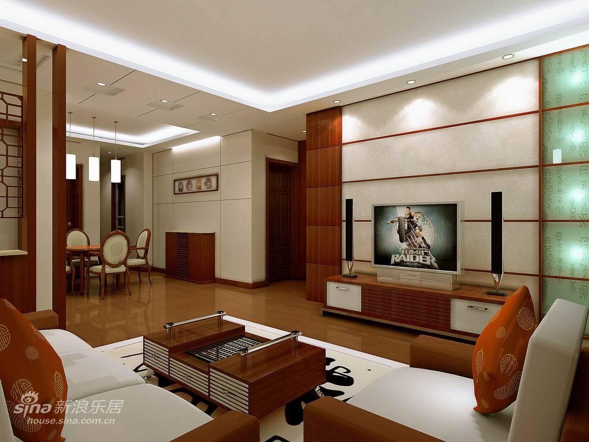 其他 其他 客厅图片来自用户2771736967在车老师设计作品82的分享