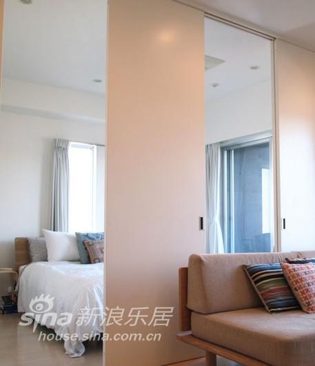 简约 四居 客厅图片来自用户2737950087在自然美20的分享