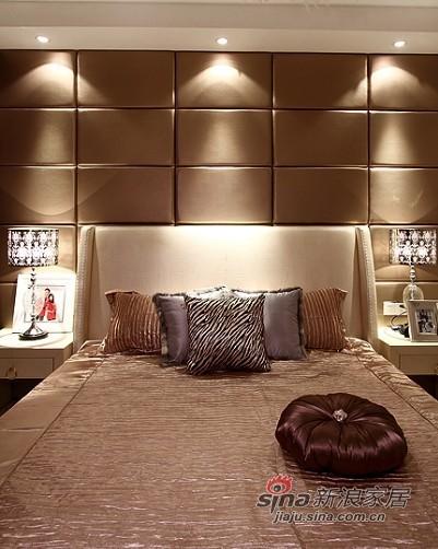 简约 二居 卧室图片来自用户2738829145在欣悦温馨的房间60的分享