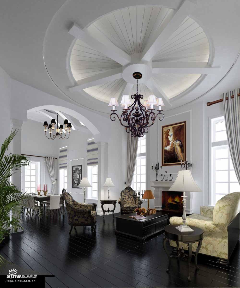 简约 三居 客厅图片来自用户2739081033在魏玛设计师95的分享