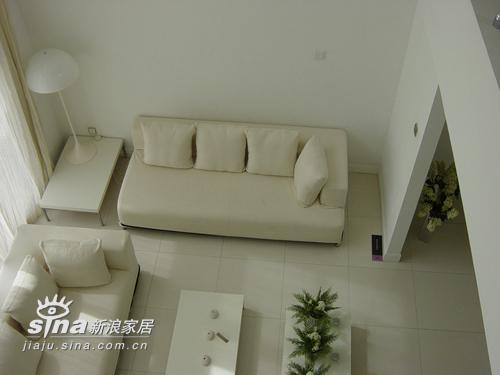 简约 跃层 客厅图片来自用户2557979841在嘉铭桐城71的分享
