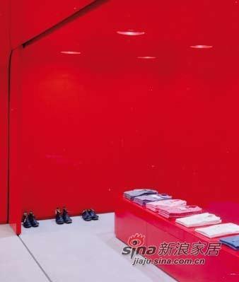 简约 别墅 客厅图片来自用户2558728947在川保久玲旗舰店37的分享