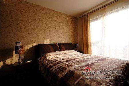 简约 三居 客厅图片来自用户2737759857在9万装80后律师奢华三居31的分享