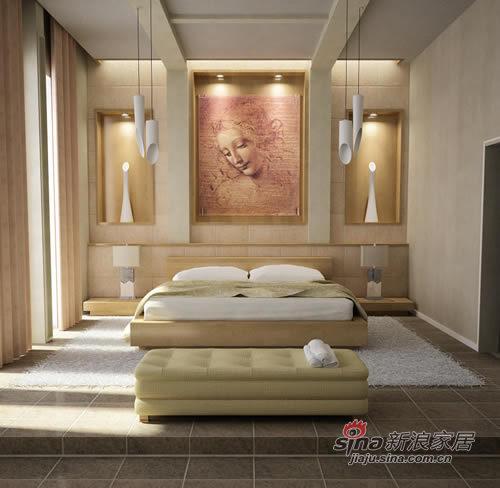 简约 一居 客厅图片来自用户2738845145在各色风情明亮舒适的客厅秀99的分享